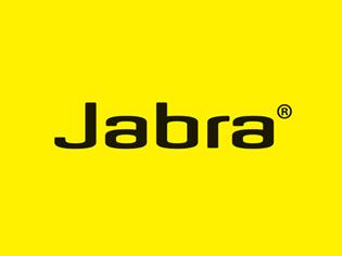 Jabra_thumb
