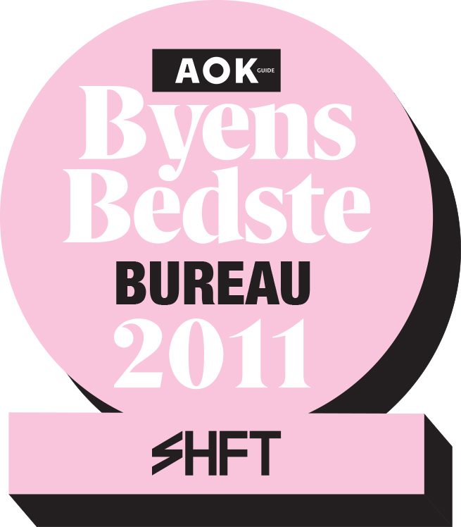 www.SHFT.dk