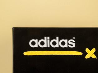 SHFT_Adidas_thumb